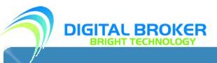Digital Broker